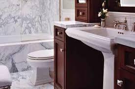 Cheap Bathroom Remodeling Ideas Trend 21 Bathroom With Pedestal Sink Ideas On Cheap Bathroom