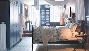 Brilliant Bedroom Decorating Ideas Ikea That Turn This With - Bedroom decorating ideas ikea