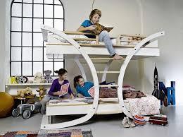 Modern Childrens Bedroom Furniture Modern Kids Bedroom Furniture Home Design Garden U0026 Architecture