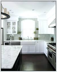 home depot kitchen backsplash tiles home depot kitchen backsplash tiles transitional throughout tile