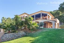 mediterranean style house beautiful mediterranean style house for sale 8688 en sotheby s