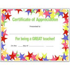 19 certificate templates free baptismal certificates template