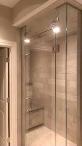 Southeastern Shower Doors Southeastern Aluminum Shower Doors Godby Hearth And Home