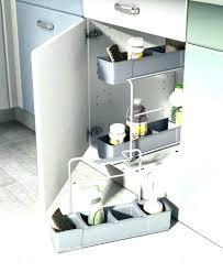 armoire coulissante cuisine tiroir coulissant cuisine inspirant armoire coulissante cuisine