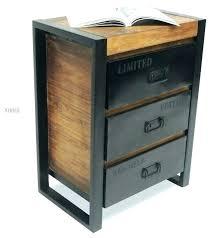 caisson à tiroir bureau caisson tiroir bureau caisson bureau caisson tiroir bureau ikea