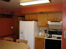 kitchen furniture simple kitchen furniture and refrigerator with black cabinet and