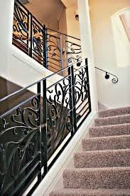 Stairway Banister Fresh Stair Railings At Lowes 14189