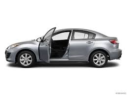 2010 mazda 3 warning reviews top 10 problems you must know