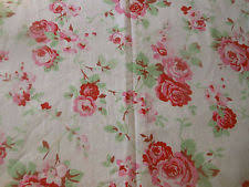 vintage french fabric ebay