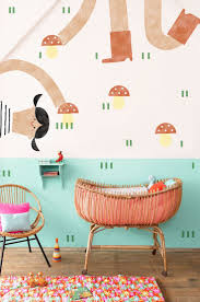 813 best wallpaper 2 images on pinterest wallpaper ideas