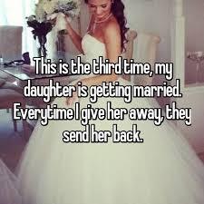 third marriage wedding dress i no interest in planning my s wedding