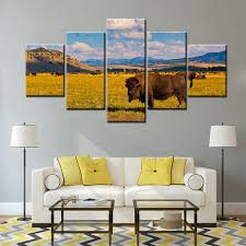 Art For Living Room by Compare Prices On Fashion Artwork Online Shopping Buy Low Price