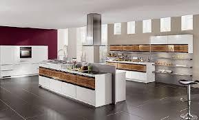 nobilia küche erweitern genial nobilia küche erweitern und beste ideen küchen 15