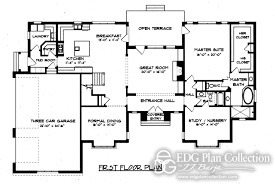 english manor house plans u2013 idea home and house
