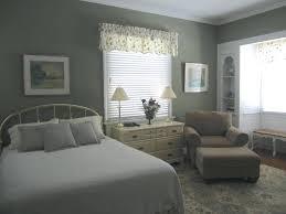 Bedroom Furniture Glasswells Bedroom Chair Online Get Cheap Single Chair For Bedroom Bedroom