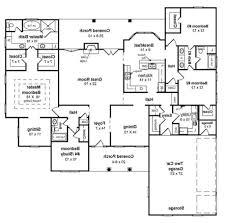 design fascinating split entry basement floor plans basement