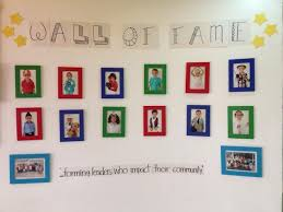 Wall Art Designs Word Art For Walls Classroom Walls Decorating
