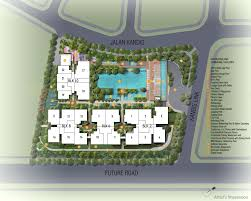 kandis residences showflat 6100 8160 vip prices floor plans