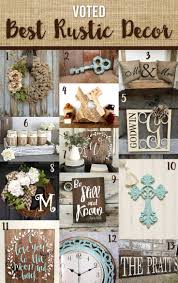 1920 best ideal home decor ideas images on pinterest home