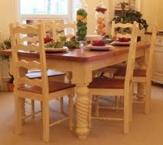 types of dining room tables types of kitchen chairs foter