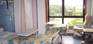 chambre de service service d hospitalisation complète polyclinique du pays de rance
