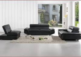 canapé imola modeles de canapes salon 1018356 canapé d angle 15 mod les pour un