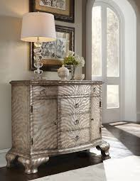 40 best creative consoles images on pinterest bedroom furniture