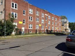 3 Bedroom Apartments For Rent In Hartford Ct by Apartment Unit 14b At 12 20 Rockville Street Hartford Ct 06112