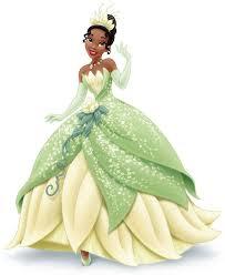 130 disney tiana images disney princesses
