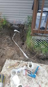 service d u0027excavation à terrebonne david villeneuve excavation inc