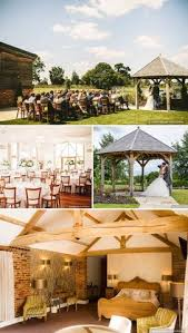 Mythe Barn Wedding Prices Inn On The Lake Outdoor Wedding Ceremony Area Divine Except