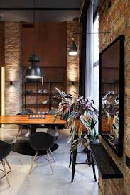 Industrial Apartment Style Apartment With Scandinavian Charm Open Ad
