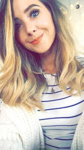 159 best zoella images on pinterest youtubers joe sugg and sugg