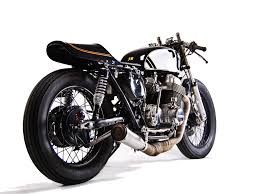 honda cb750 motohangar vintage japanese motorcycles and custom cafe racers