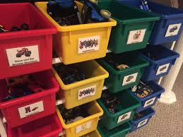 childrens boxes storage bins childrens storage boxes on wheels chest bins