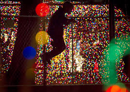 dickenson festival of lights december events coast monthly save the date