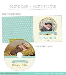 22 best caratulas images on pinterest photography packaging cd