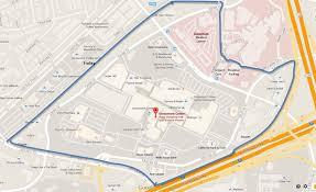 Barnes And Noble Grossmont Center Grossmont Center And La Mesa Village What Changes Ahead East
