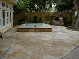 Photos Of Concrete Patios by Welcome To Wayray The Ultimate Outdoor Experience Photo Gallery