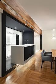 kitchen modern 2014 the love project sofia 2014 pavel yanev kitchen interiors