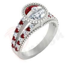 pokeball engagement ring pokeball engagement ring cent per click