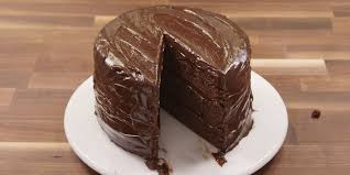 best chocolate fudge cake recipe how to make chocolate fudge