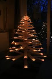 home depot xmas lights home depot here i come creative fonte pinterest christmas tree