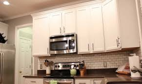 cabinet discount kitchen cabinet doorulls reddiscount redkitchen