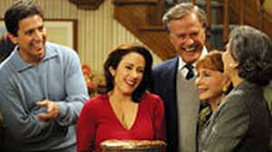21 classic thanksgiving tv episodes and specials