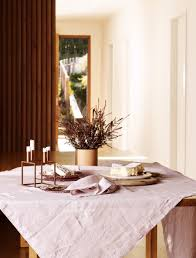 table runners australia buy table runners online in australia