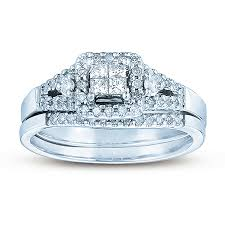 bridal sets uk luxury qvc uk rings ricksalerealty