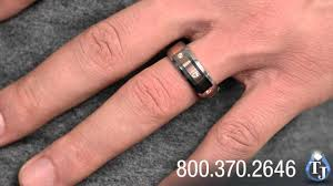 cost of wedding bands mens wedding band average cost wedding rings model