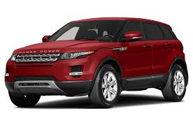 red land rover lr4 new and used cars for sale at land rover alexandria in alexandria