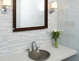 Bathroom Tile Modern Tiles Canadianhomeflooring